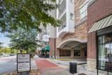 305 Brookhaven Avenue - Photo 5