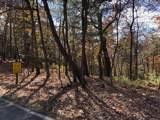 8059 Ridgeview Drive - Photo 1