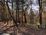 8059 Ridgeview Drive - Photo 3