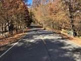 8059 Ridgeview Drive - Photo 4