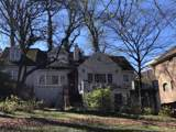 55 Beverly Road - Photo 1