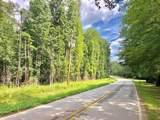 0 Lumpkin County Parkway - Photo 1