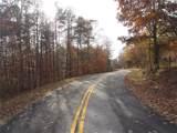 4496 B Clark Road - Photo 1