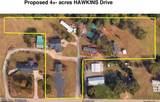 00 Hawkins Drive - Photo 13