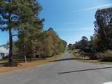 00 Hawkins Drive - Photo 16