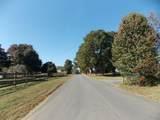 00 Hawkins Drive - Photo 18