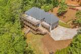 287 Moss Overlook Road - Photo 32