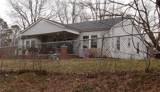 346 Old Doss Road - Photo 1