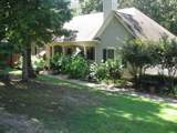 845 Darby Road - Photo 1