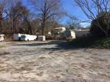 5962 Jim Crow Road - Photo 24