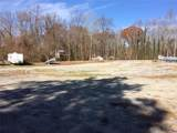 5962 Jim Crow Road - Photo 27