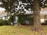 5962 Jim Crow Road - Photo 49