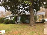 5962 Jim Crow Road - Photo 50