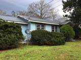 5962 Jim Crow Road - Photo 52