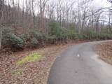 154 Coldstream Trail - Photo 2