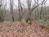 154 Coldstream Trail - Photo 5