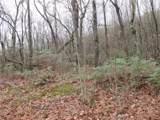 154 Coldstream Trail - Photo 6