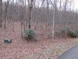 154 Coldstream Trail - Photo 7