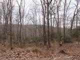 154 Coldstream Trail - Photo 8