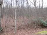 154 Coldstream Trail - Photo 9