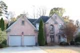 3887 Hickory Manor Drive - Photo 1
