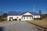 3121 Centerville Rosebud Road - Photo 1