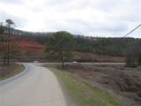 489 Highway 293 - Photo 12