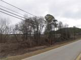 489 Highway 293 - Photo 5