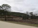 489 Highway 293 - Photo 7