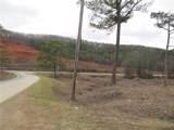 489 Highway 293 - Photo 8