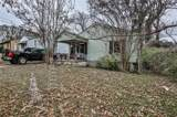 385 Enota Place - Photo 1
