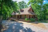 4504 Hawkins Academy Road - Photo 1