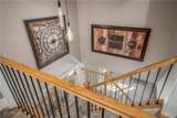 4504 Hawkins Academy Road - Photo 19