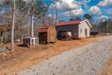 4504 Hawkins Academy Road - Photo 4