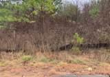 0000 Cassville Road - Photo 1