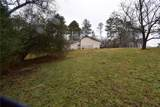 3026 Batesville Road - Photo 26