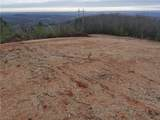 000 Mountain Ridge Drive - Photo 10