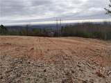000 Mountain Ridge Drive - Photo 11