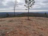 000 Mountain Ridge Drive - Photo 13
