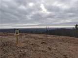 000 Mountain Ridge Drive - Photo 14