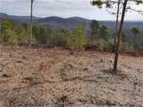 000 Mountain Ridge Drive - Photo 15