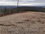 000 Mountain Ridge Drive - Photo 16