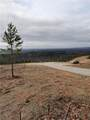 000 Mountain Ridge Drive - Photo 17