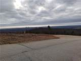 000 Mountain Ridge Drive - Photo 19