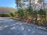280 Vistaview Parkway - Photo 5