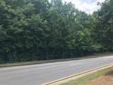 4300 Hamilton Mill Road Road - Photo 1