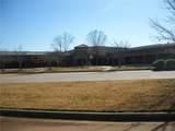 508 Gadwall Circle - Photo 34