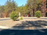6005 Barefoot Drive - Photo 14