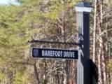 6005 Barefoot Drive - Photo 15
