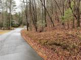 00 Etowah Drive - Photo 1
